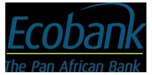 Eco Bank :