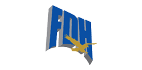 FDH :