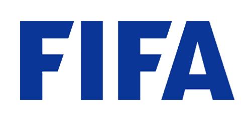 Fifa :