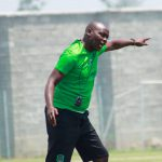 Mwase names local squad for AFCON Qualifiers