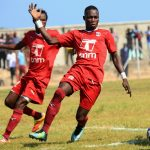 Chitipa get first win as Nomads home struggle continue