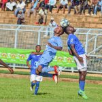 TNM SUPER LEAGUE WEEK 8 PREVIEW