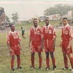 FAM Mourns Lenzo Malunga