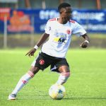 Mkwate completes move to Polokwane City