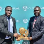 Old Mutual to sponsor SL Players awards