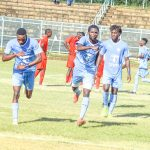 TNM SUPER LEAGUE WEEEK 11 PREVIEW