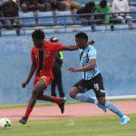 CAF postpones WC Qualifiers