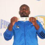FAM changes venue for KU vs. Wanderers match