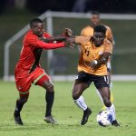 Flames to start Cosafa Cup campaign with Madagascar