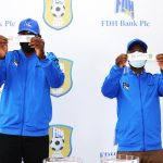 Mouth-watering fixtures in FDH Bank Cup Quarterfinals