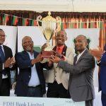 FAM District Leagues launch Saturday