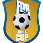FDH Bank Cup Round of 16 preview