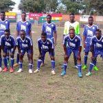 Rumphi stun Reds in FDH Bank Cup