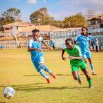 Wanderers, Ekwendeni, Silver in FDH Bank Cup last 8