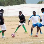 District leagues to brig gap between elite and lower level