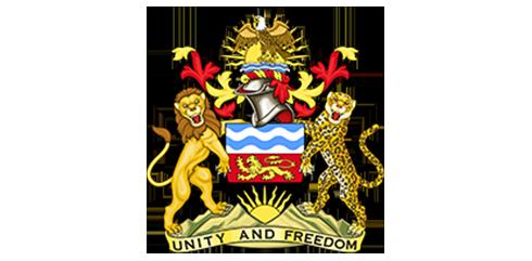 Malawi Gov :