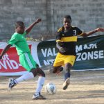 FAM justifies age restriction for districts League