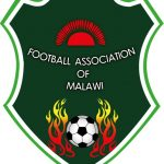 Decisions of the FAM Competitions Committee on Misconduct charges in FDH Bank Cup